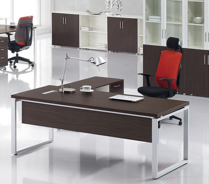 如何整理办公桌?五大招式需记住!
