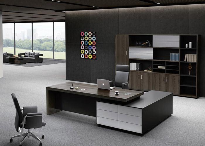 怎么才能选购到合适的北京办公家具?