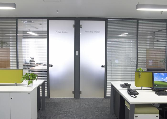 各种办公家具的保养方法
